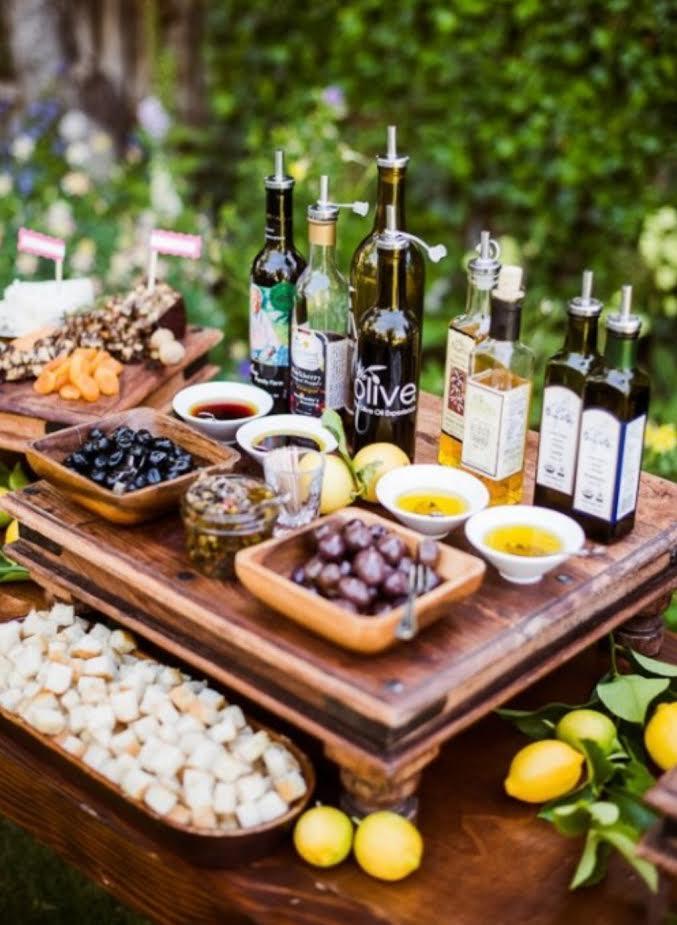 vin dhonneur 2017