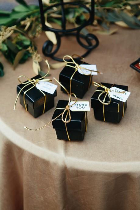 thème-hollywoodien-mariage-cadeau