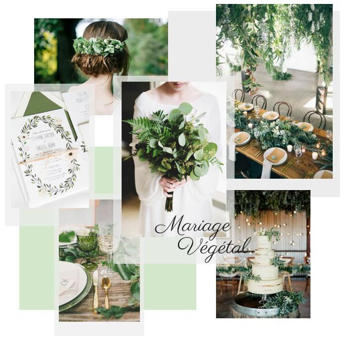 planche mariage vegetal image a la une