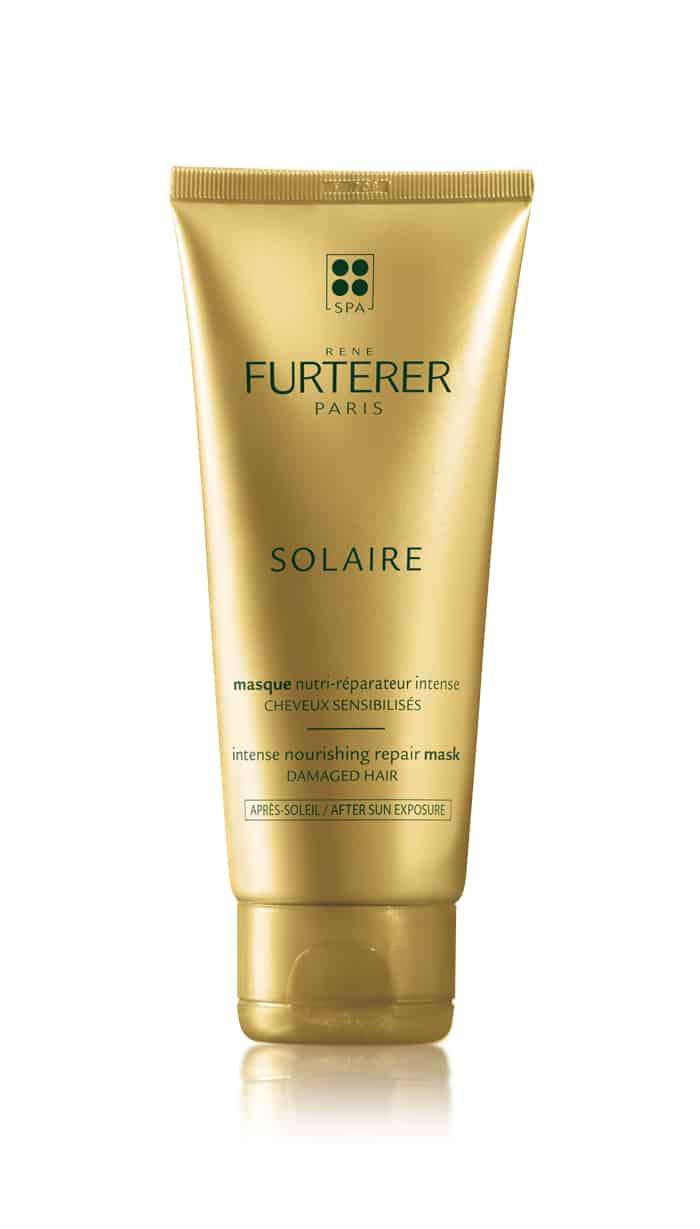 16-SOLAIRE-Masque-100ml-414556furterer