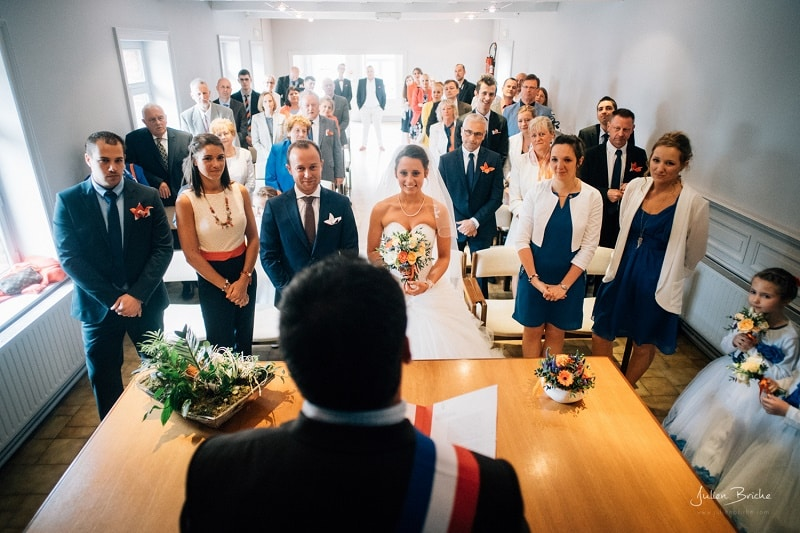 Photographe mariage Mariage Marquillies la Bergerie-151