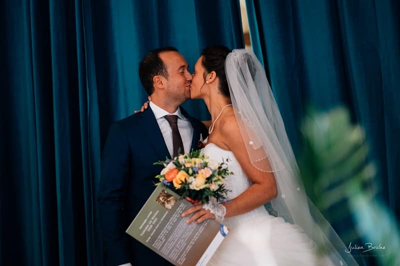 Photographe mariage Mariage Marquillies la Bergerie-172
