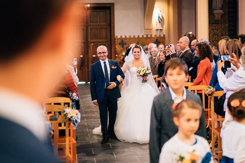Photographe mariage Mariage Marquillies la Bergerie-216