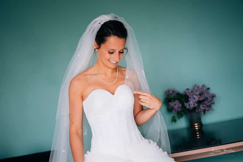 Photographe mariage Mariage Marquillies la Bergerie-77