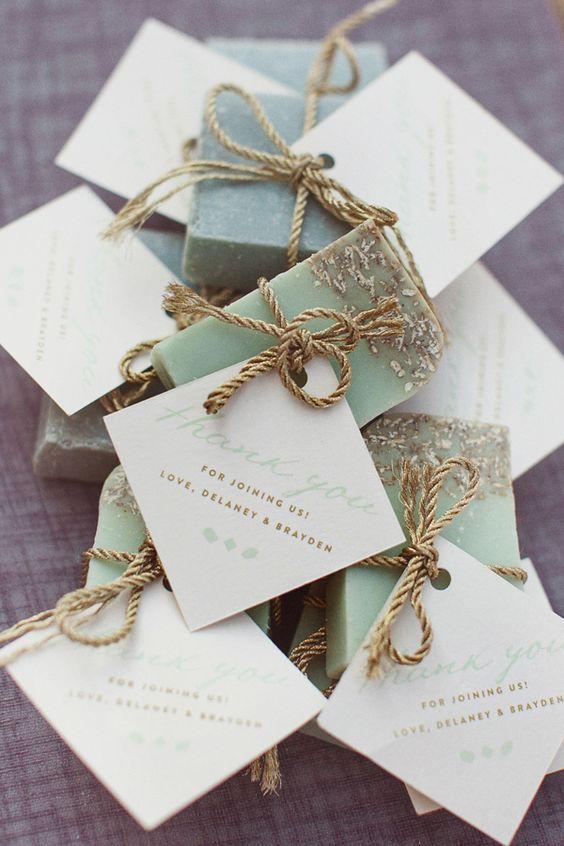 cadeau mariage pierre
