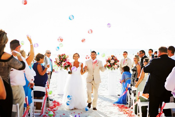 on se marie en été-mariage-