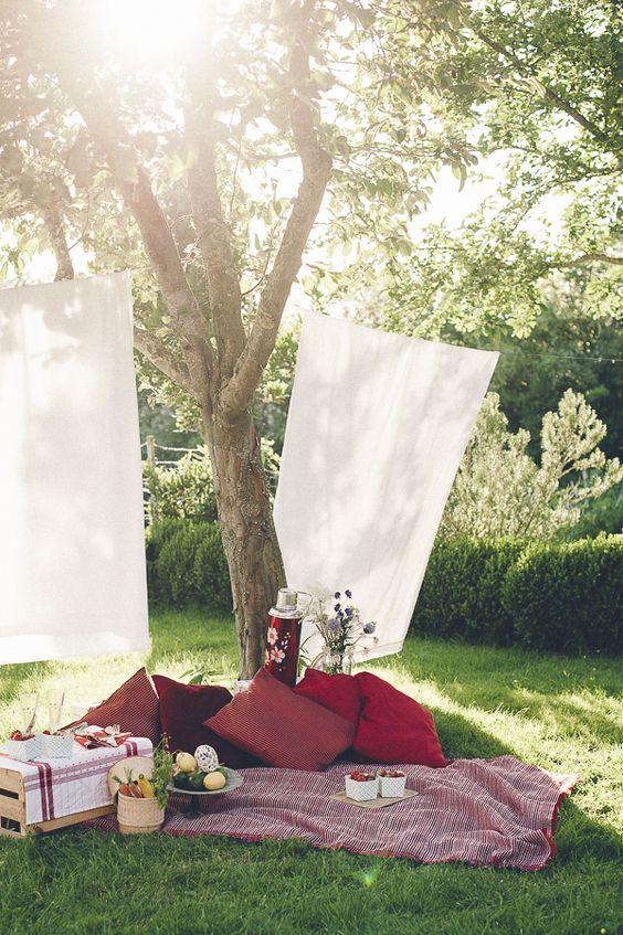 mon mariage chic et vintage sur un air de guinguette. Black Bedroom Furniture Sets. Home Design Ideas