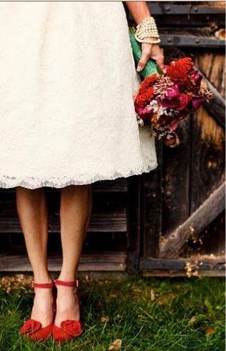 Mon mariage chic et vintage sur un air de guinguette - Mariage guinguette chic ...
