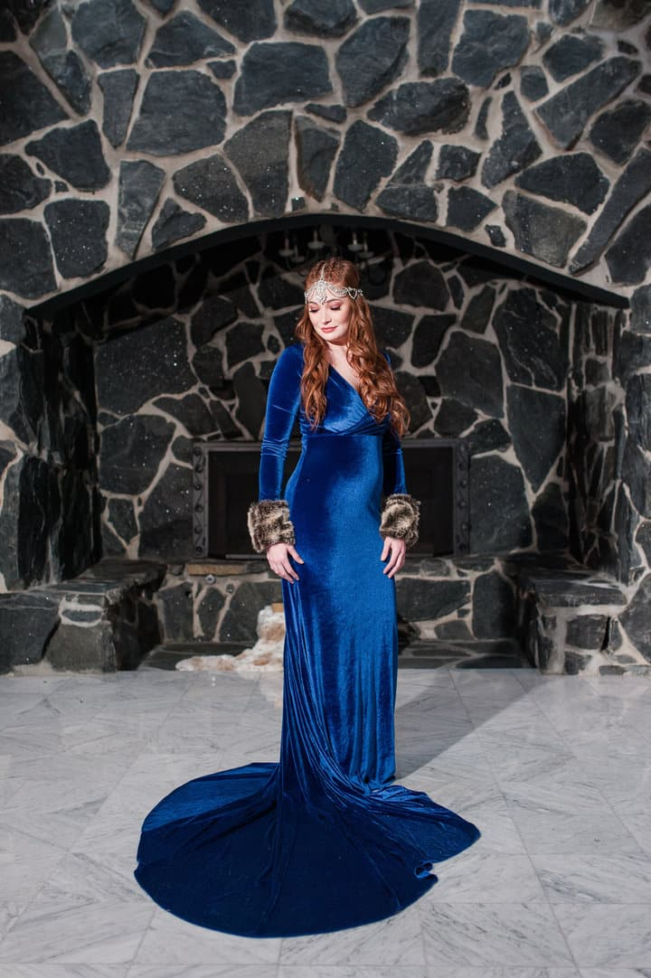 sansa stark mariage theme game of throne