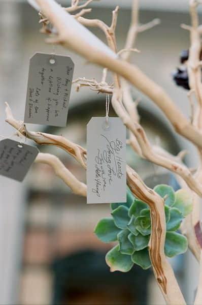 arbre-souhait-mariage