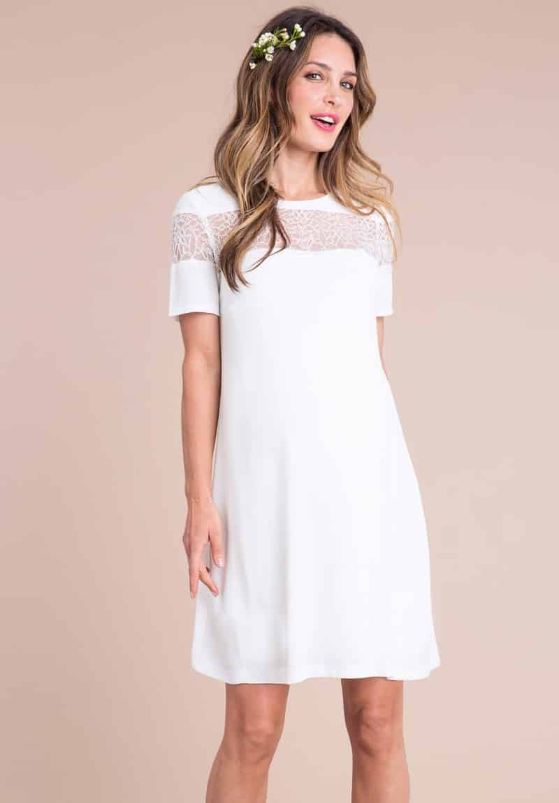 triomphe_dress_envie_de_fraise_front