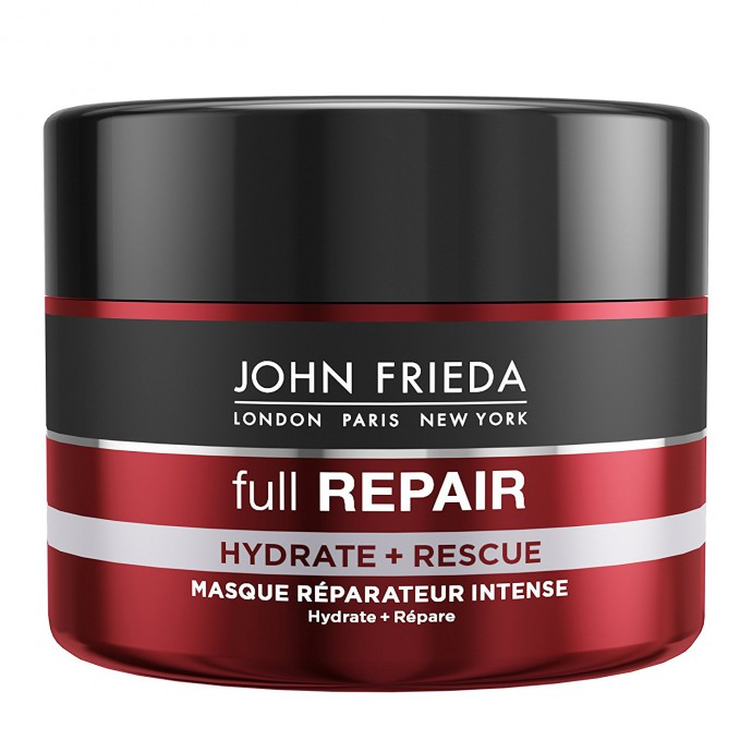 John Frieda Full Repair Masque Réparateur