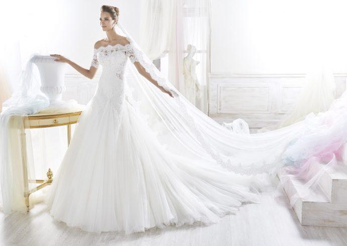 NIAB18131_1 collection nicole nicole spose robe de mariee
