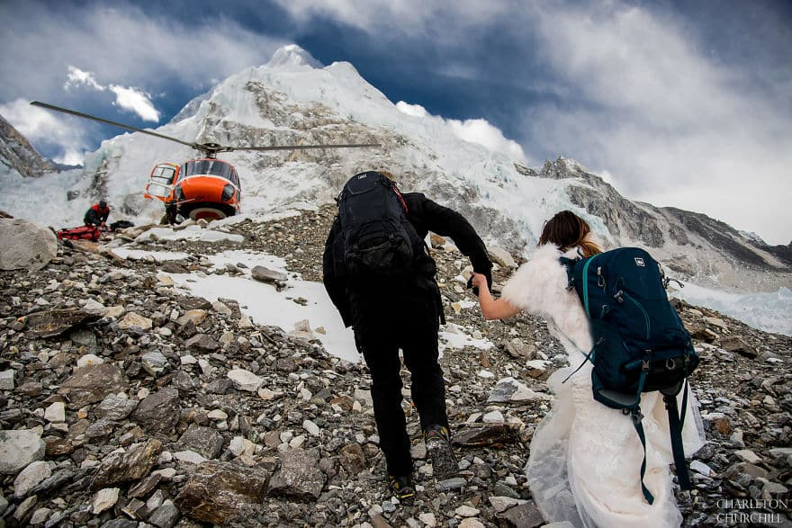 everest-camp-wedding-photos-charleton-churchill-15-59119a6e50697__880