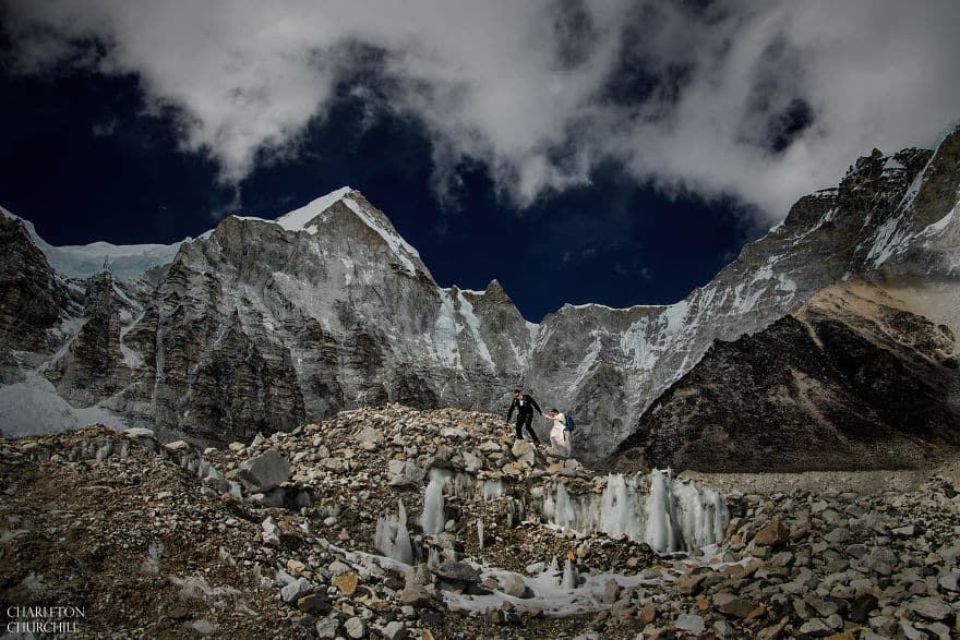 everest-camp-wedding-photos-charleton-churchill-5911a12625b4f__880