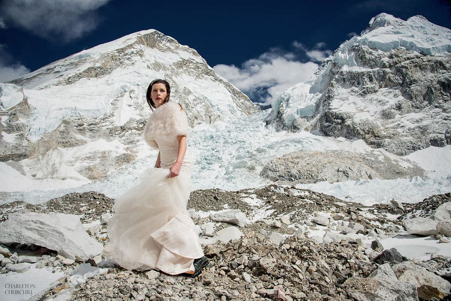 everest-camp-wedding-photos-charleton-churchill-6-59119a573167f__880