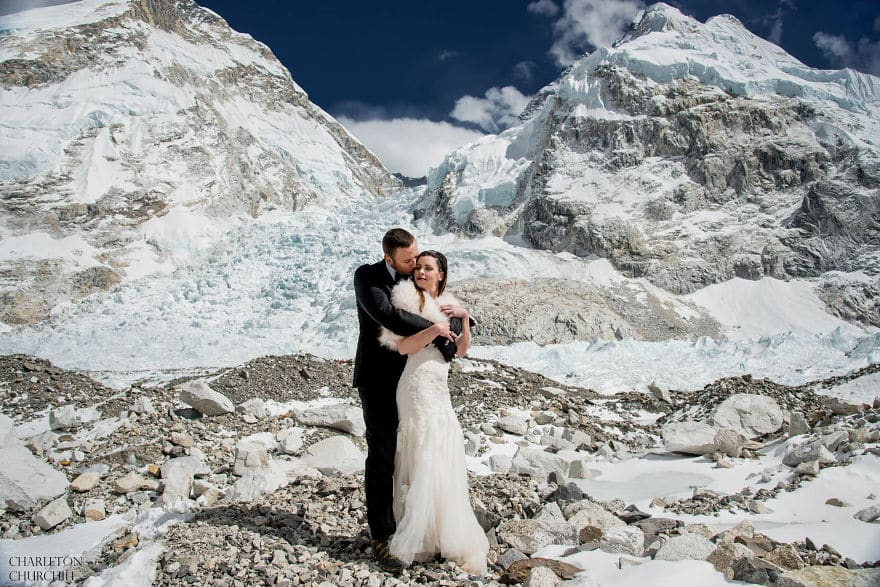 everest-camp-wedding-photos-charleton-churchill-9-59119a5e0f50b__880