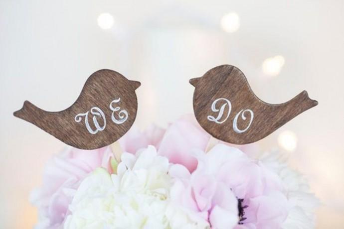 sprint final-mariage-1 mois-