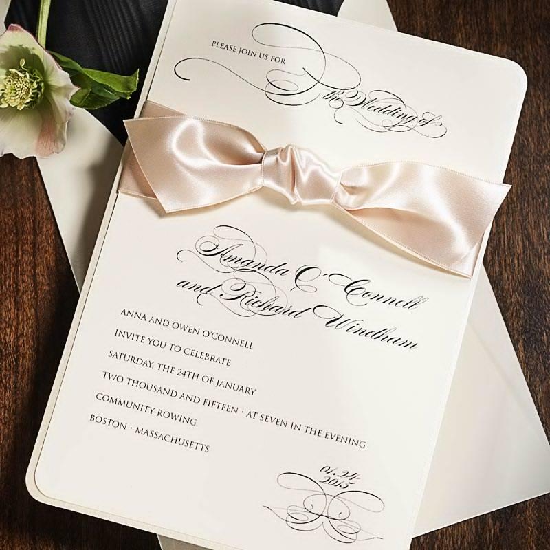 8 id es de formules originales pour vos faire part de mariage. Black Bedroom Furniture Sets. Home Design Ideas