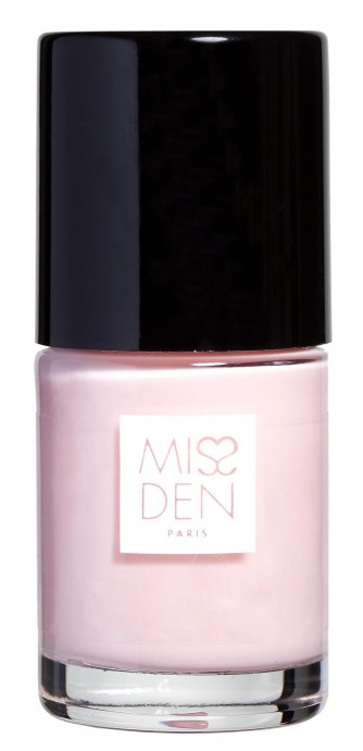 Vernis Flamingo Rose Flamingo 2,90۩MISS DEN