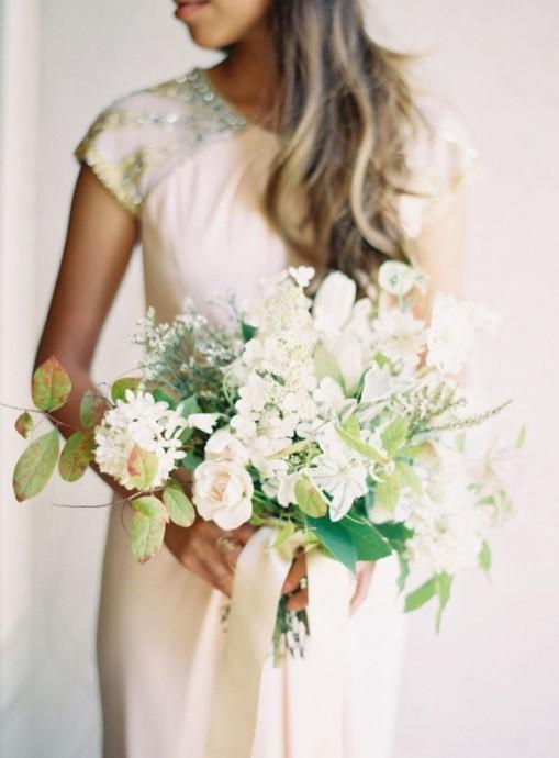 bouquet asymetrique 3