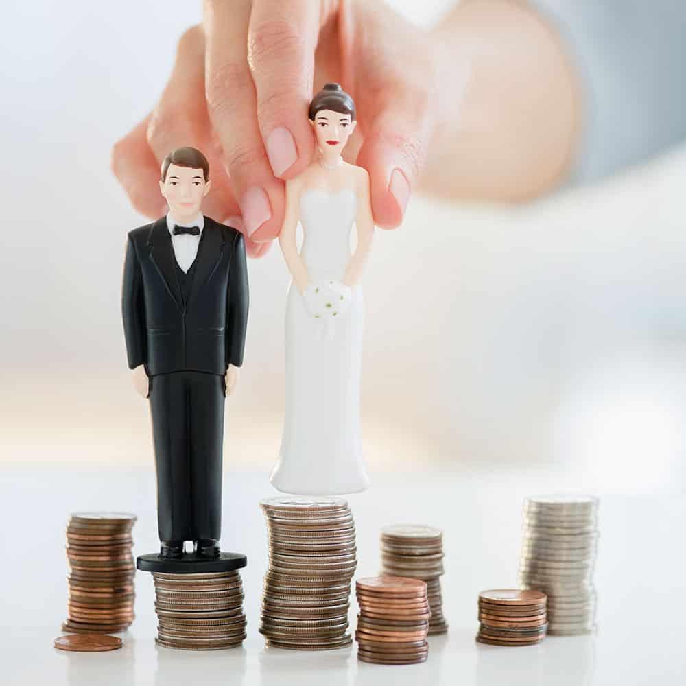 quelles sont les bonnes astuces  u00e0 conna u00eetre pour respecter son budget de mariage