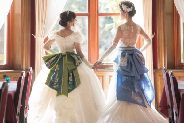 ces-fans-de-disney-ont-eu-un-mariage-digne-d-un-conte-fees-photos-1092691_origin