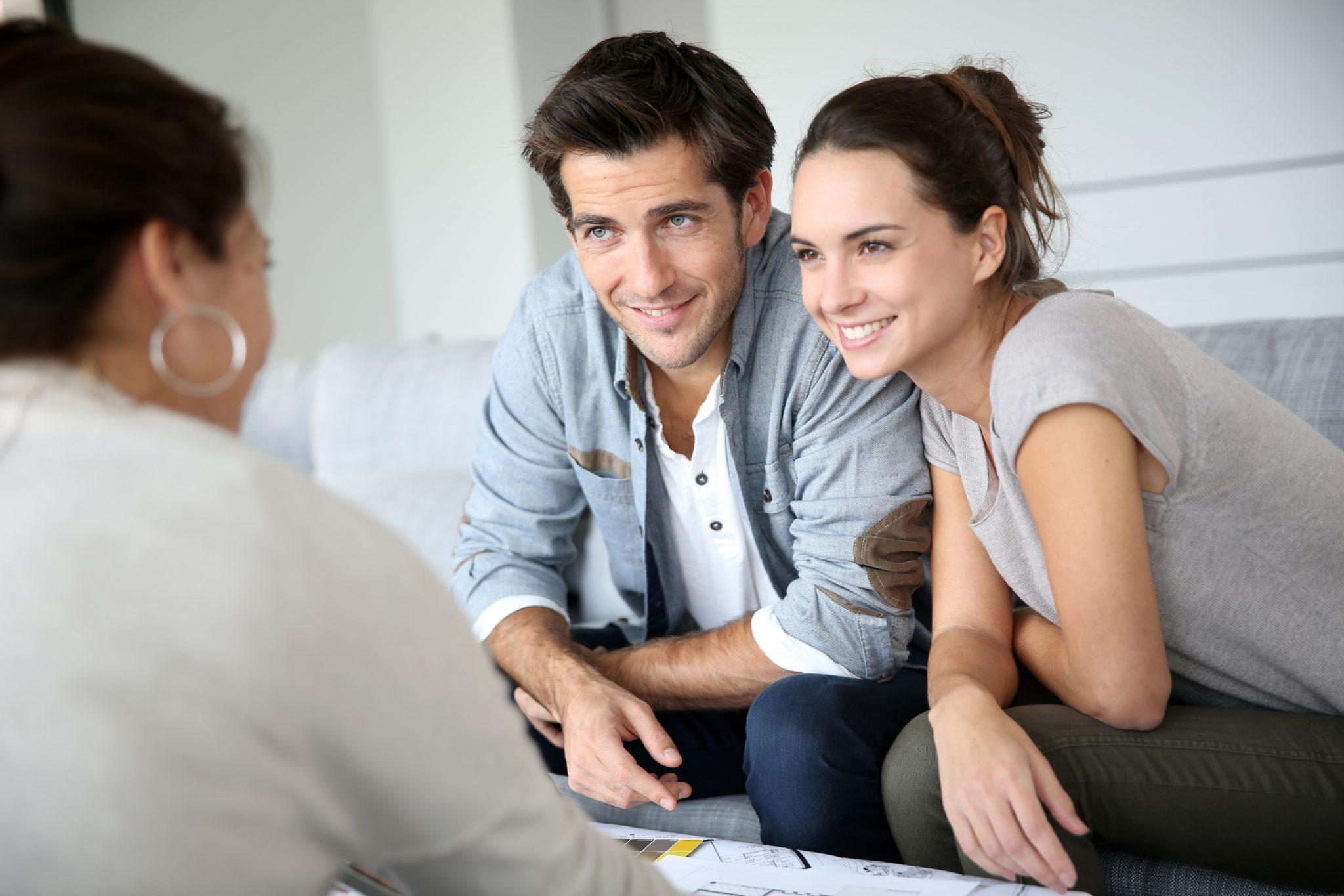 negocier avec prestataire de mariage