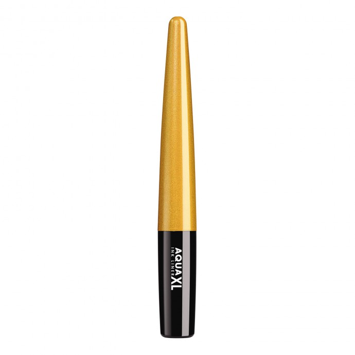 Aqua XL Ink Liner , 22 € -Make Up For Ever