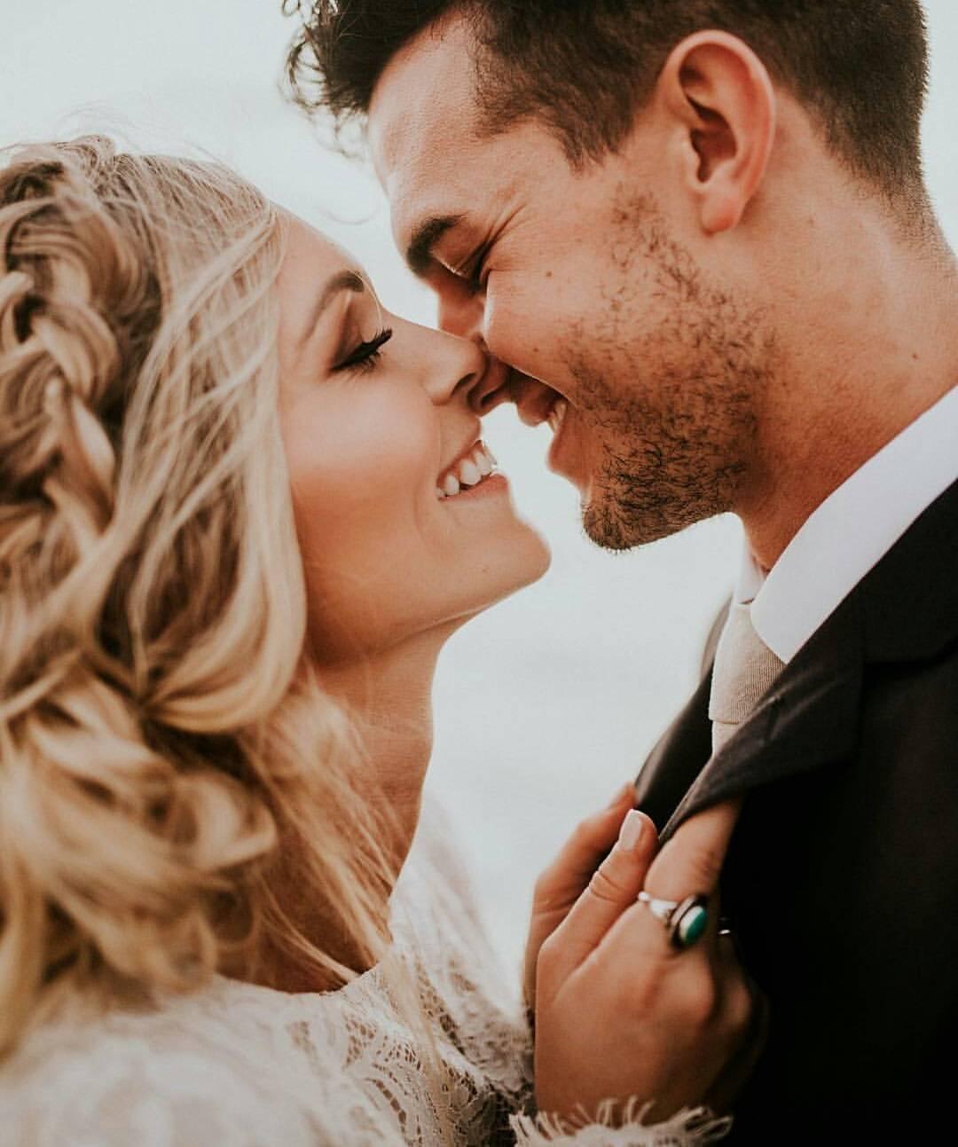 5 choses à mettre au point avec son chéri pour éviter les prises de tête pendant la préparation du mariage