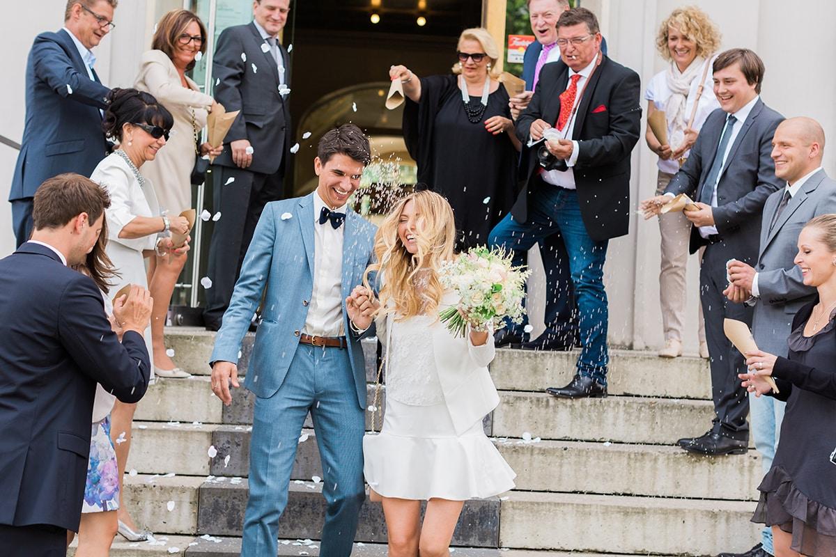 6 conseils pour personnaliser sa ceremonie de mariage a la mairie