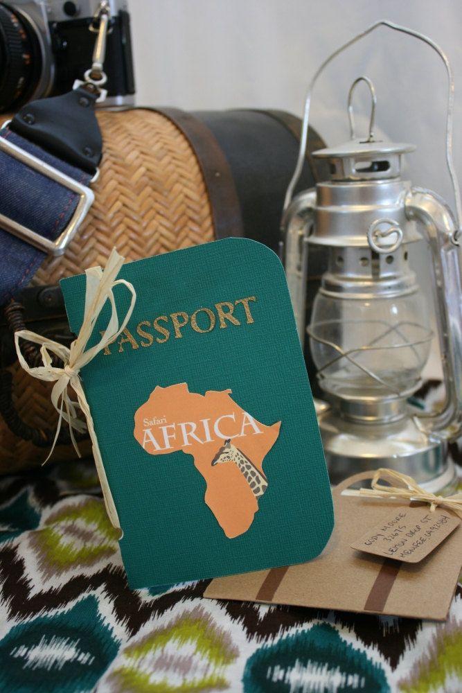 Mon Mariage Ethnique Aux Couleurs De L Afrique Mariage Com