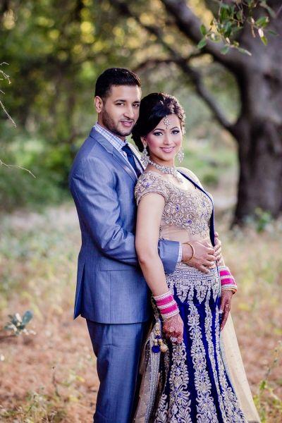 Mariage theme Bollywood 20
