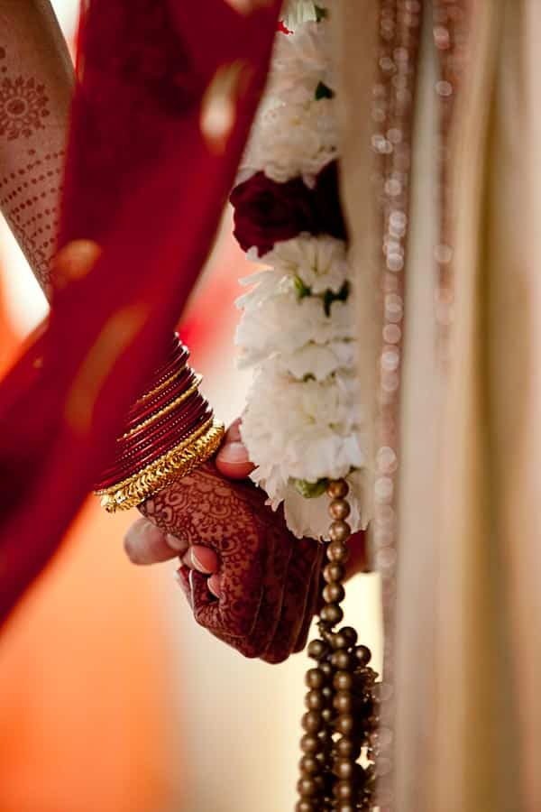 Mariage theme Bollywood 22