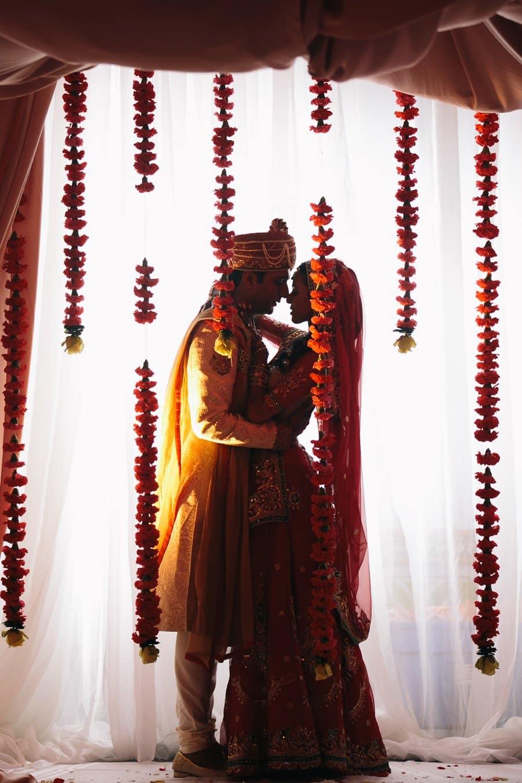 Mariage theme Bollywood 23