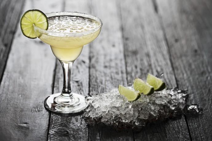 cocktails-mariage-Margarita