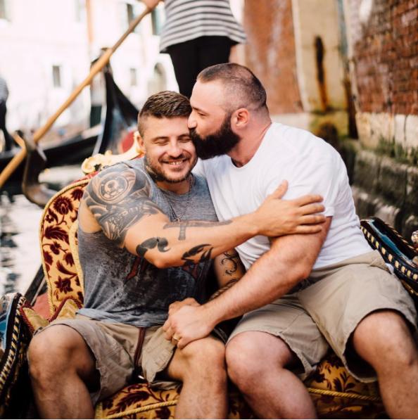 hommes-demande-en-mariage 3