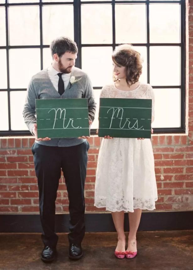 theme de mariage ecole 2