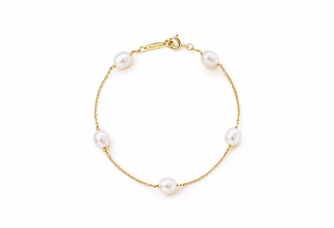 Pearls by The Yard™ Bracelet