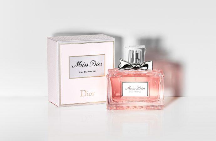 Miss Dior, Christian Dior,