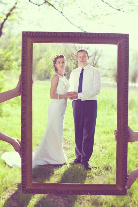 souvenir de mariage (3)