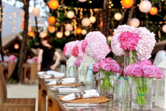 lieu de reception de mariage