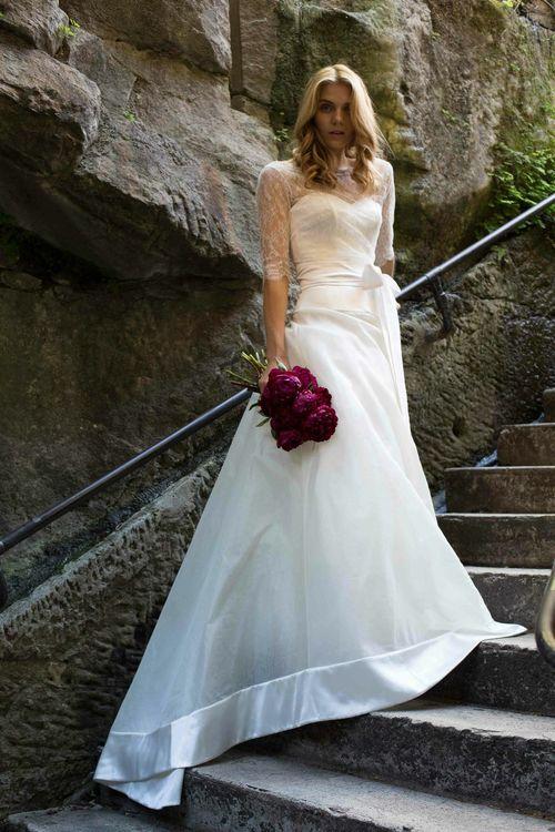 Robe de mari e meghan markle - 9 ans de mariage noce de quoi ...