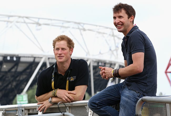ames-blunt-and-prince-harry