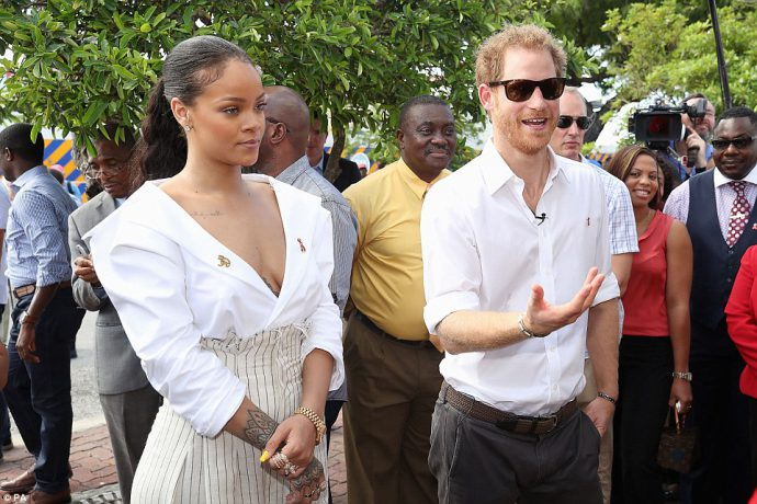 rihanna-and-prince-harry