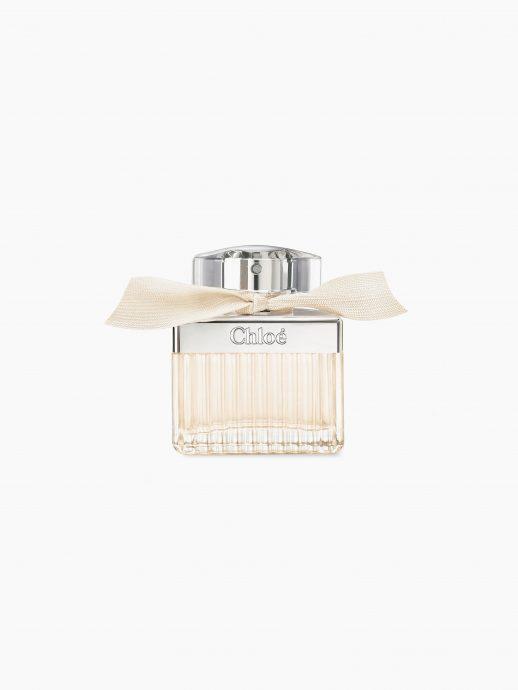 parfums de mariée-mariage-chloé