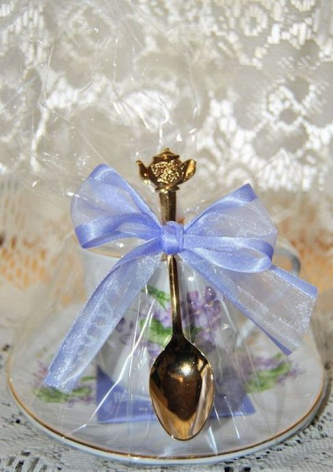 mariage royal-cuillere