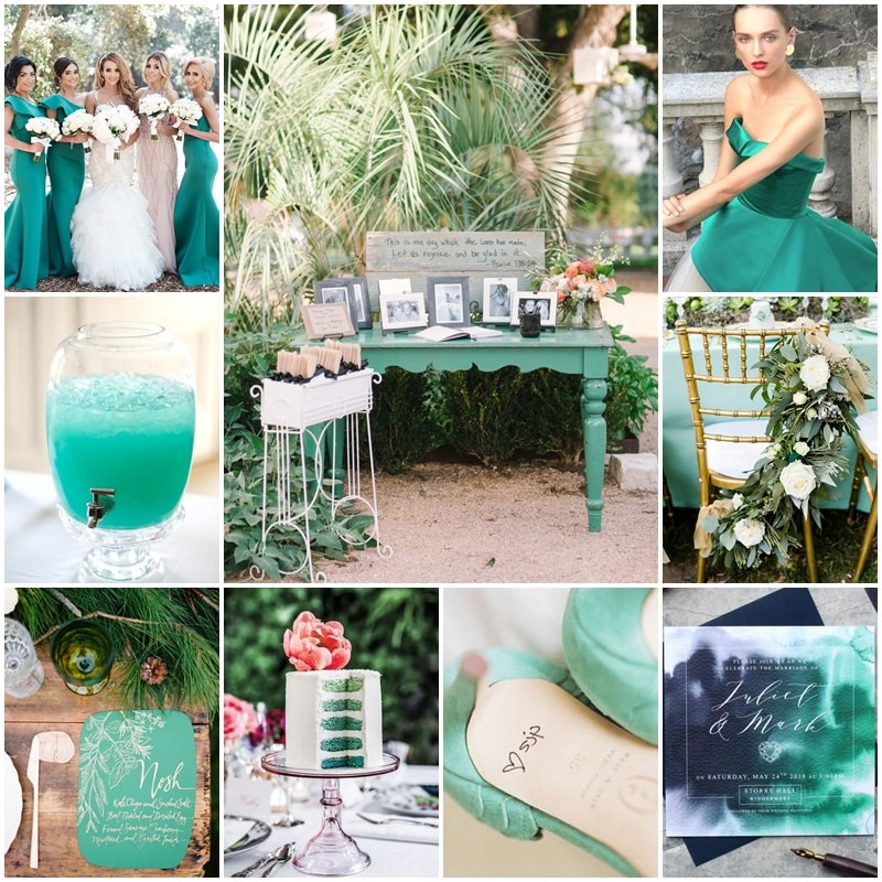 couleur arcadia-mariage-montage