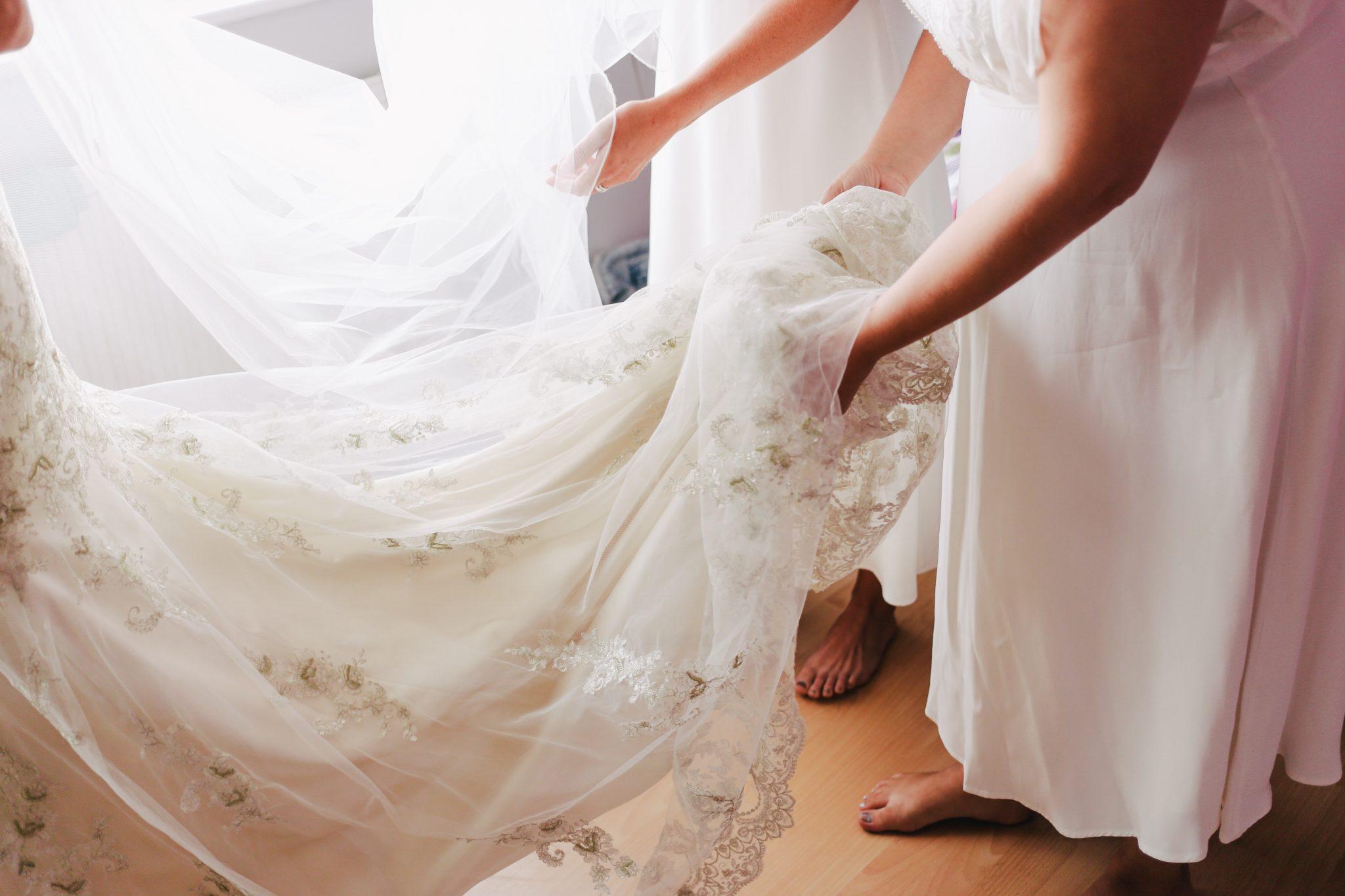 Rencontres ukrainiennes et mariage