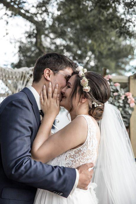 rencontres dans votre mariage meilleures écoles de branchement